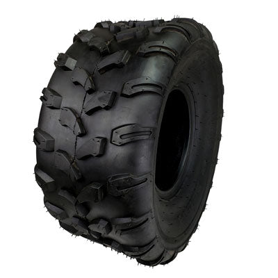 20x9.5-8 ATV / Go-Kart Tire - Version 41