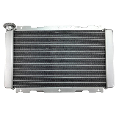 Radiator for 500cc, 700cc Hisun UTV Side-by-Side