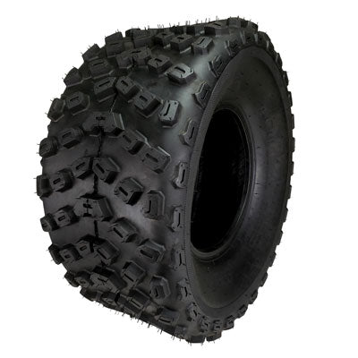 22X11-10 ATV / Go-Kart Tire - Version 44