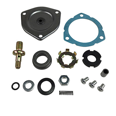 Clutch Accessory Kit for 17 Tooth Clutch Full Auto Clutch