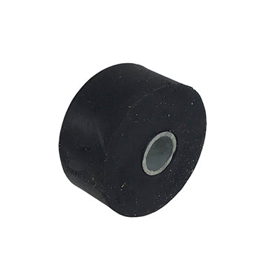 Scooter Main Stand Rubber Stopper