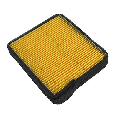 Air Filter - 150cc 200cc Kandi Go-Karts
