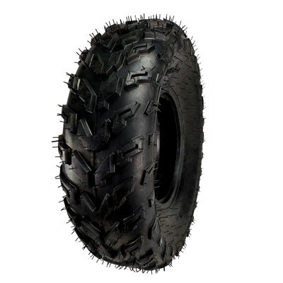 23X7-10 ATV / Go-Kart Tire - Version 42