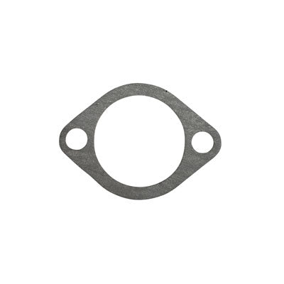 Cam Chain Tensioner Gasket - GY6 125cc 150cc