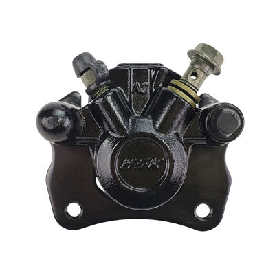 Rear Disc Brake Caliper - New Tao Tao ATVs - Version 34