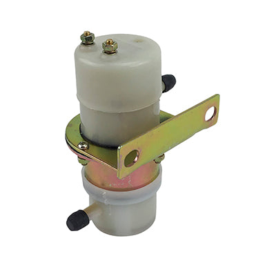 Electric Fuel Pump for 650cc Joyner Kinroad Roketa Sand Spider - VMC Chinese Parts