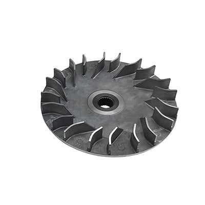 Primary Clutch Fixed Sheave Plate - UTV 500cc 700cc - HiSun Menards Massimo