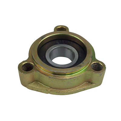 Rear Bearing Hub for Go-Karts - ATK125A, Jeep Auto