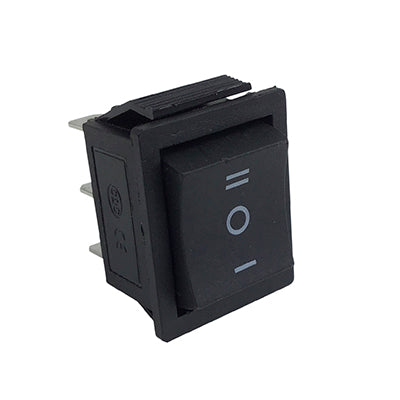 Headlight Dimmer Switch for Hammerhead Go-Kart - 6 Spade Connectors