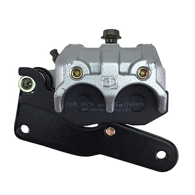 Rear Disc Brake Caliper - Jonway YY250T - Version 211