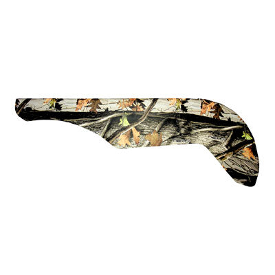 Chain Guard for Coleman CT200U, CT200U-EX Mini Bike CAMO