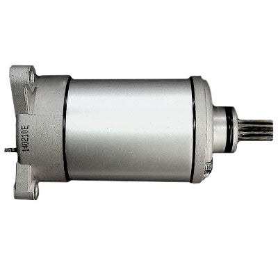 Starter - 9 Spline - Hisun 800cc - Version 36