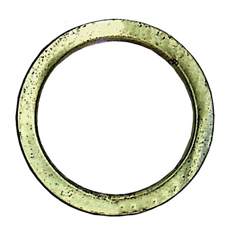 Exhaust Gasket - 39.5mm - 250cc Engines
