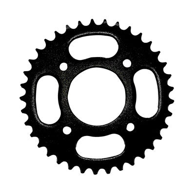 52mm Center Hole Rear Sprocket 420-48 Tooth ATV Dirt Bike Go-Kart Quad by VMC CHINESE PARTS