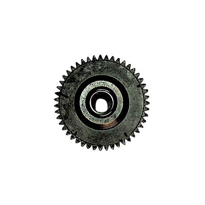 Starter Idler - Reduction Gear Assembly - 50cc 70cc 90cc 2-Stroke