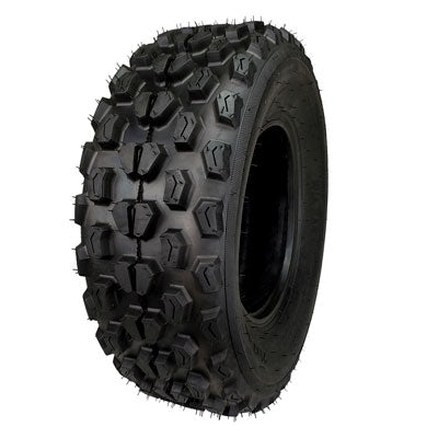 21x7-10 ATV / Go-Kart Tire - Version 45