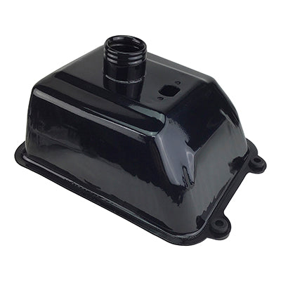 Gas Tank - Metal - 110cc to 250cc ATV - Threaded Neck - Version 74