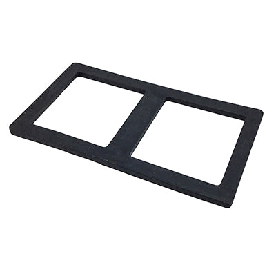 Battery Impact Cushioning Pad - VMC Chinese Parts