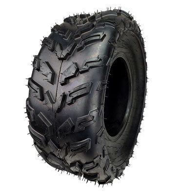 22X10-10 ATV / Go-Kart Tire - Version 40