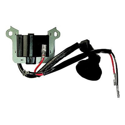 Ignition Coil for 2-Stroke 43cc 49cc 50cc - 62mm Spacing