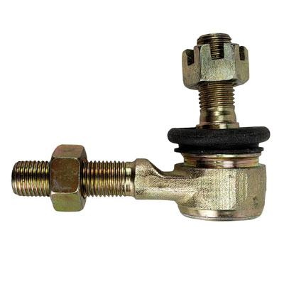 Tie Rod End / Ball Joint - 12mm Male with 10mm Stud