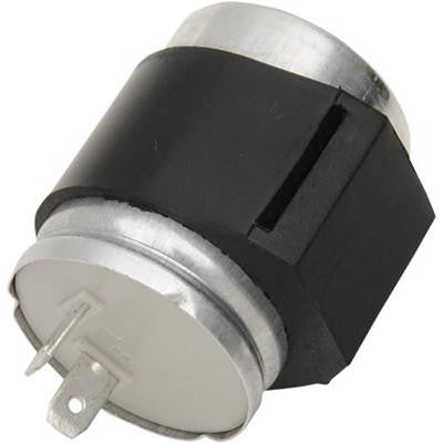 Emgo Turn Signal Flasher Relay for Scooters & Mopeds - [2020-1191]