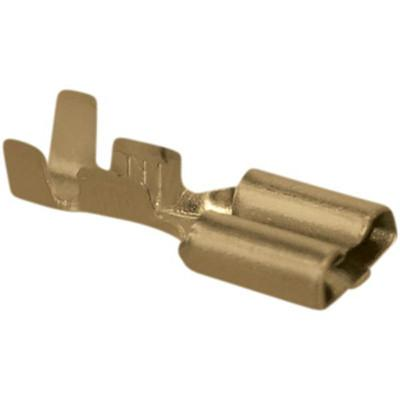 Namz Terminal Female 250 Series Wiring Replacement Connector - [2120-0472]