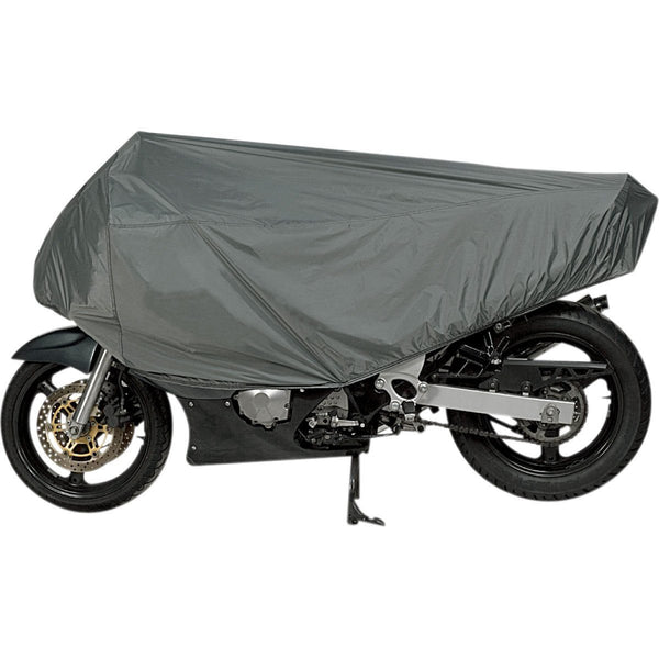 Dowco Guardian Traveler Motorcycle Cover - Large - [26015-00] - VMC Chinese Parts