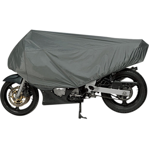 Dowco Guardian Traveler Motorcycle Cover - Large - [26015-00]
