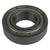 Bearing 25x62x17  6305-2ZJ - VMC Chinese Parts