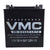 Battery 18Ah 12 Volt for ATV Go-Kart UTV - VMC Chinese Parts
