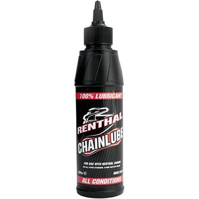Renthal Chain Lube 250ML - [3605-0045]