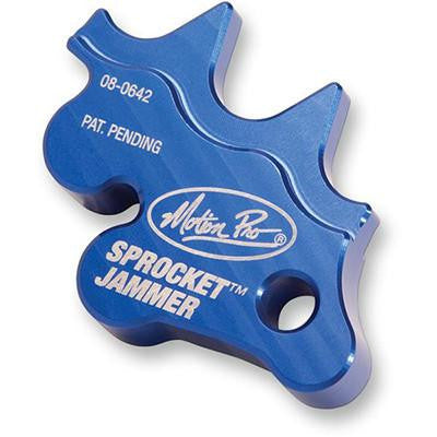 Motion Pro Sprocket Jammer Tool - [3806-0064]