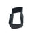 CDI Rubber Saddle Mount - VMC Chinese Parts