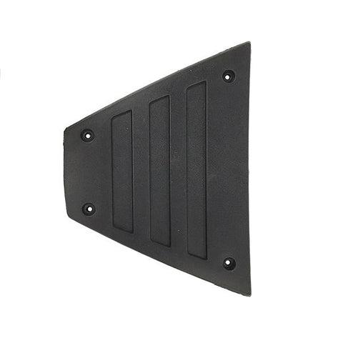 Rear Rack Tray for Tao Tao Scooter Quantum 150