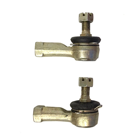Tie Rod End Kit - 12mm Female with 12mm Stud  - LH and RH Threads