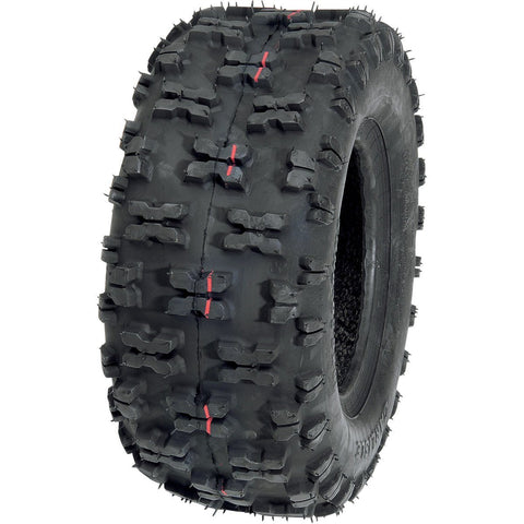15X5-6 Carlisle Holeshot Tubeless ATV Tire - [557008]