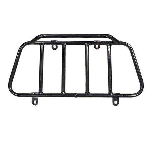 Chinese Front Rack for Taotao ATA110D ATA110D1 ATV