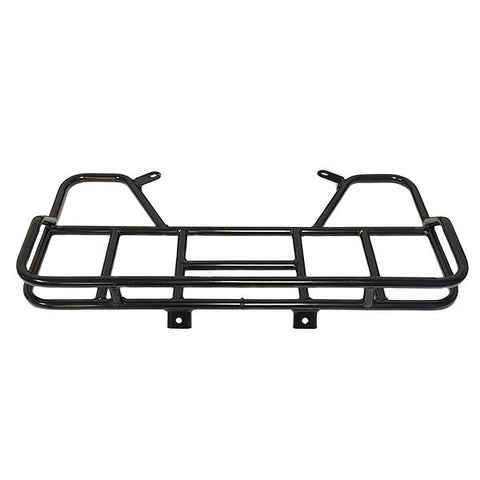 Chinese Front Rack for Taotao ATA125D, ATA135DU, TForce, NEW TFORCE ATV