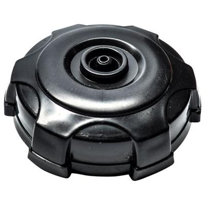 Gas Tank Cap - 70mm - Plastic - Version 2