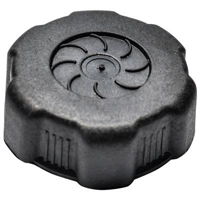 Gas Tank Cap - 52mm - Plastic - Version 7