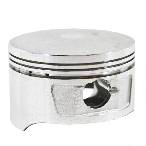 Piston - 72mm - CF250 CH250 CN250 GY6 250cc Water Cooled Engine