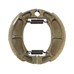 Brake Shoes for 95mm ID Brake Drum - Version 90 - VMC Chinese Parts