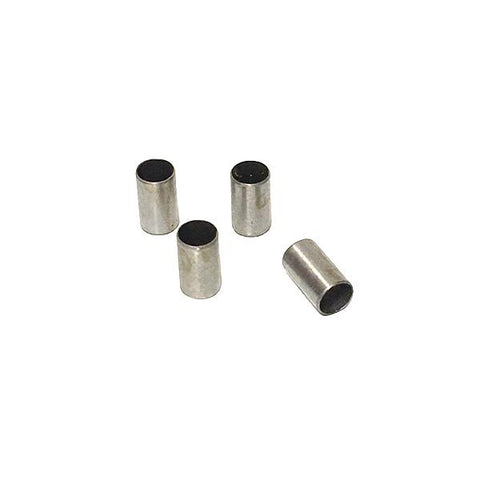 Cylinder Head Dowel Pins - GY6 150cc - Set of 4