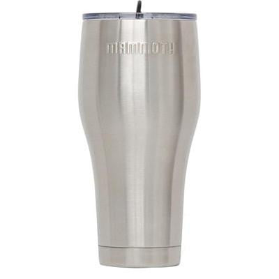 Mammoth Coolers Stainless Rover Tumbler Cup - 32 Oz. - [9301-0021] - VMC Chinese Parts