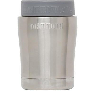 Mammoth Coolers Stainless Rover Chill Drink Holder - Koozie - [9301-0022]