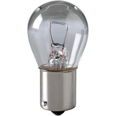 93 Bulb - 12.8V 5C - 2 Pack - [93-BP] EIKO