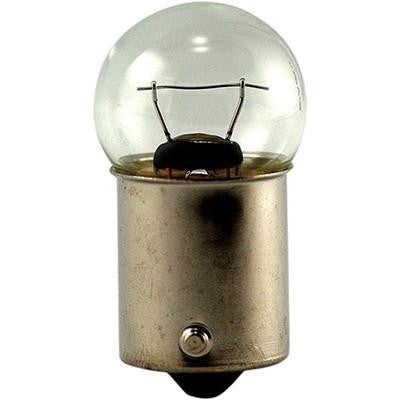 97 Bulb - 13.5V 4C - 2 Pack - [97-BP] EIKO