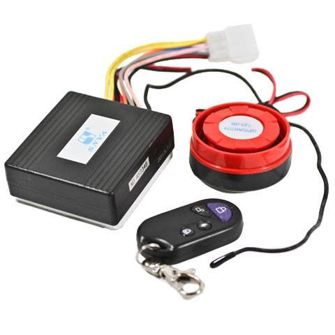 atv remote control alarm box system set version 7 rh vmcchineseparts com RC ATV RC ATV