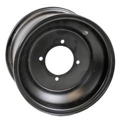 Chinese ATV 5.25x8 FRONT Rim / Wheel - 4 Bolt Taotao ATVs and Go-Karts Version 41 - VMC Chinese Parts